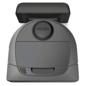 Neato Robotics 945-0274