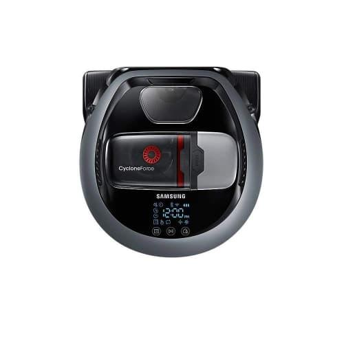 Samsung VR10M703IWG