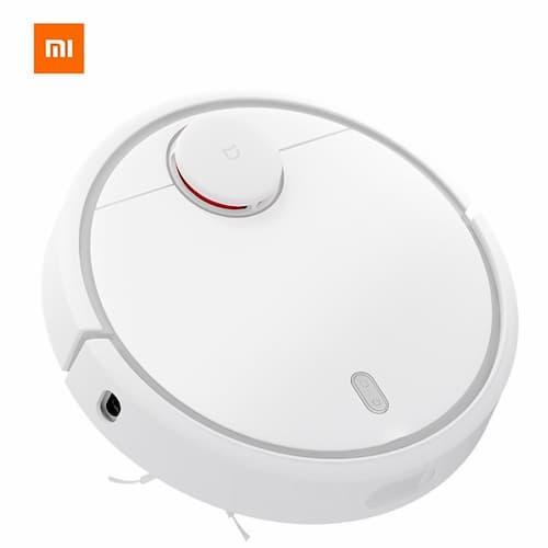Xiaomi robot mi vacuum cleaner